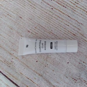 SkinCeuticals clarifying clay masque sample size